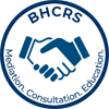 BH Conflict Resolution Services